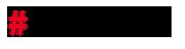 Alan Blumlein Logo